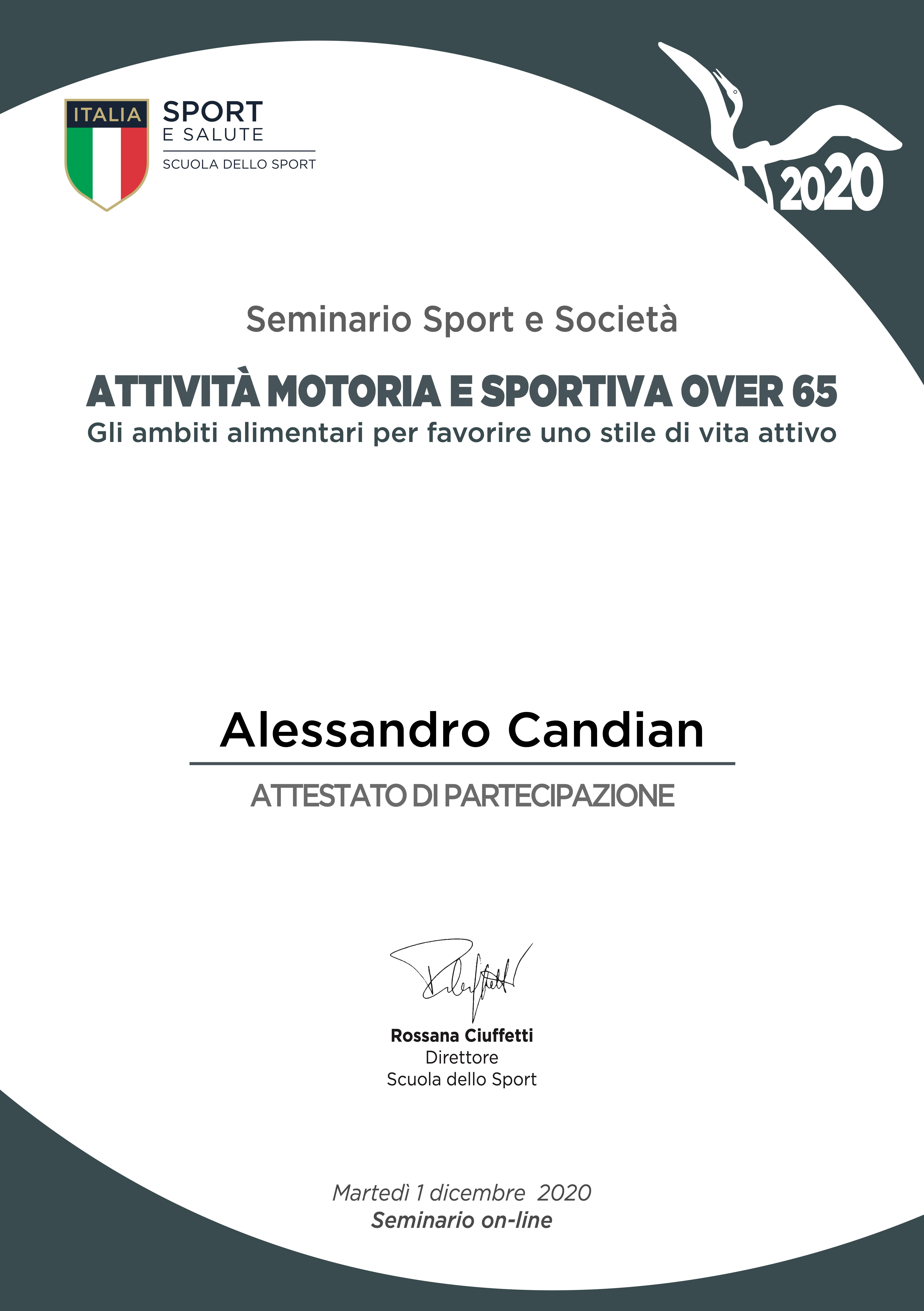 Alessandro_Candian (2)